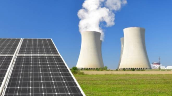 nucleare-vs-rinnovabili_0