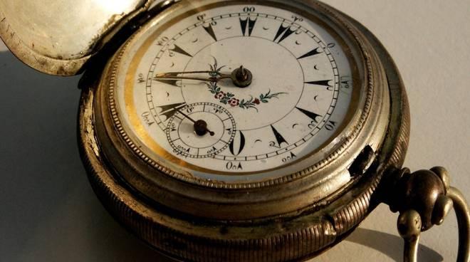 orologi_da_tasca_8 (2)