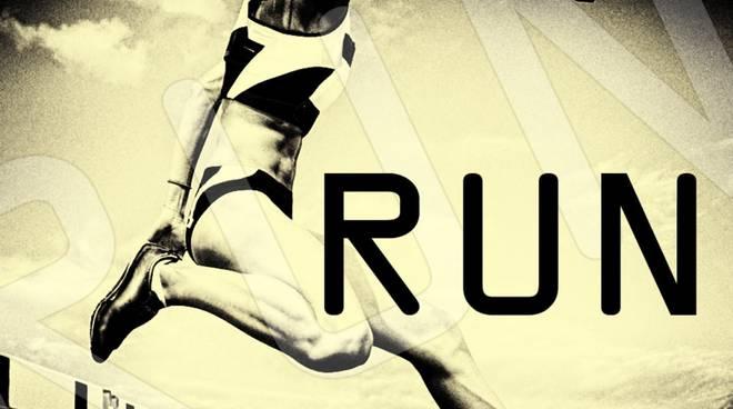 Run dal 6 al 9 aprile_2017 al Teatro Studio Uno