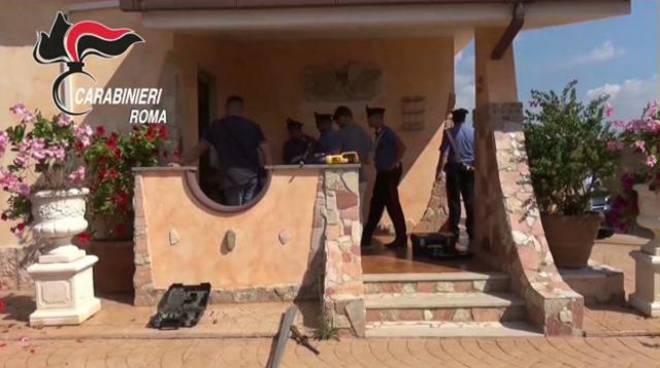 carabinieri_casmonica_640_ori_crop_master__0x0_640x360