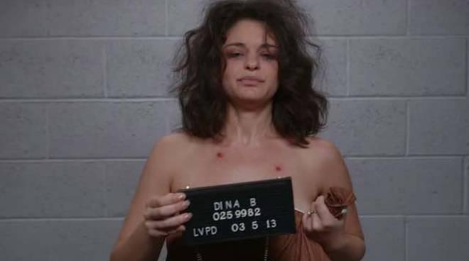 Crime+Investigation - Ti amo ma ti odio tutti pazzi per il sesso