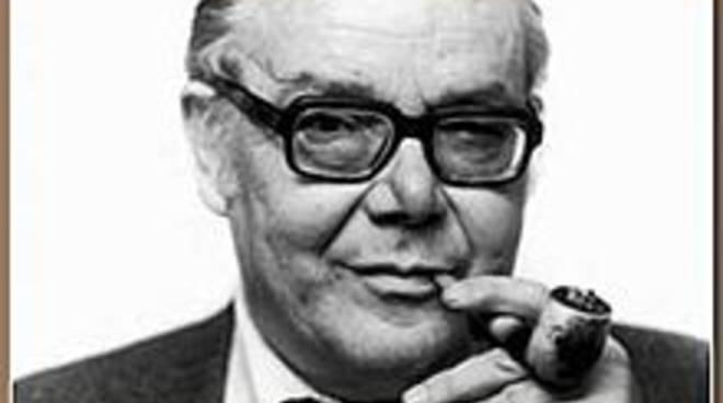 Elio Pagliarani