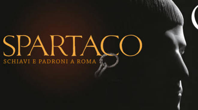 Eventi Roma - Spartaco