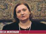 Campidoglio - Pinuccia Montanari