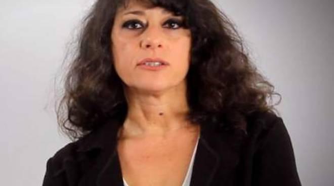 Alessandra Agnello