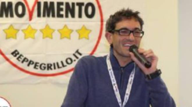 Angelo Diario