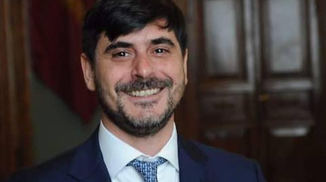 Giuliano Pacetti