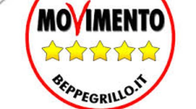 Movimento 5 Stelle - Municipio X