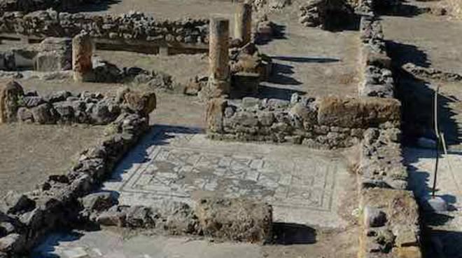 durrueli-villa-romana