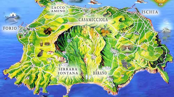 ischia-mappa