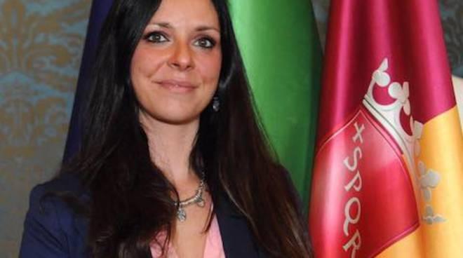 Linda Meleo