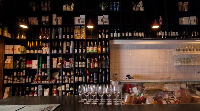 Corso_avvicinamento_al_vino_Bancovino