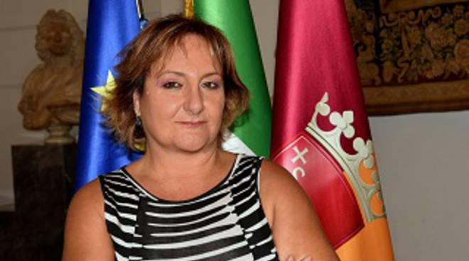Margherita Gatta