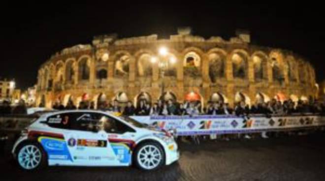 Rally-di-Roma-Capitale-2-300x199