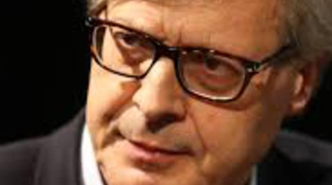 Vittorio Sbarbi