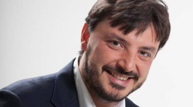 Eugenio Patané