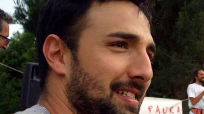 Marco Severa