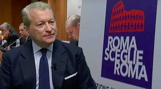 Raimondo Grassi