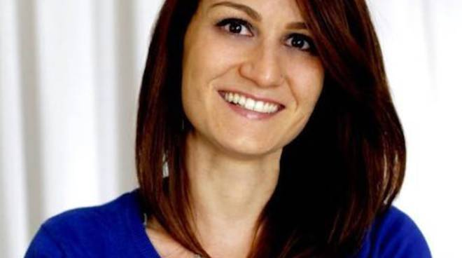 Simona Ficcardi