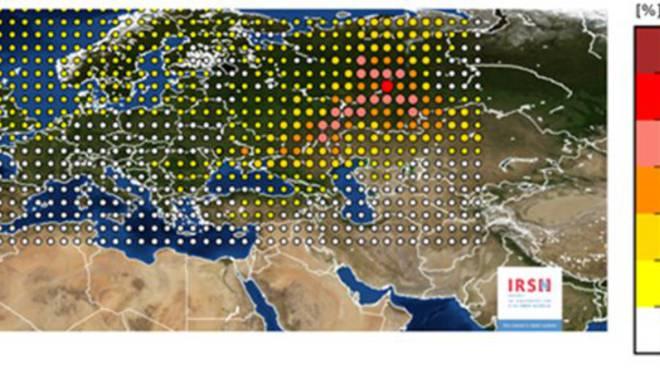 mappa-radioattivita-europa