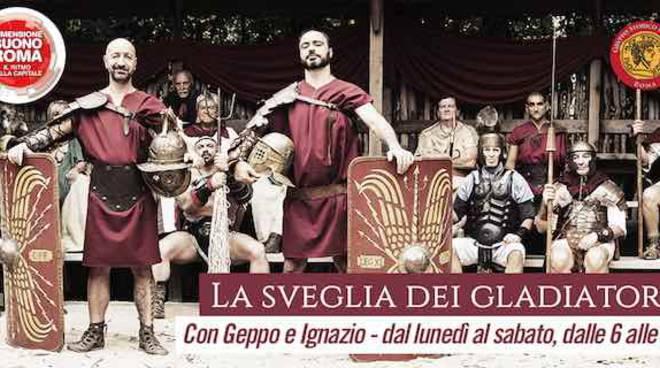 La-sveglia-dei-gladiatori