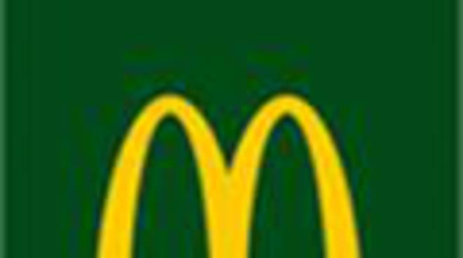 McDonald's_Apertura_Pomezia