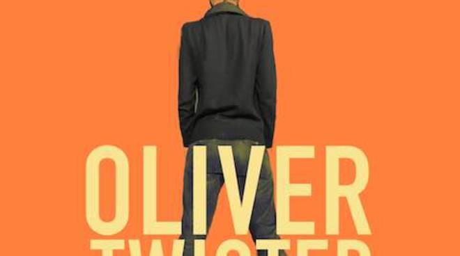 Oliver Twisted_5_gennaio WEGIL