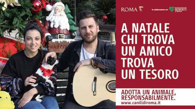 Roma_Adozione_Natale