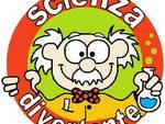 Scienza Divertente_X Municipio