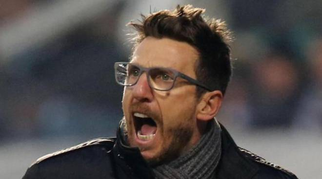 screen-eusebio-di-francesco-630x376