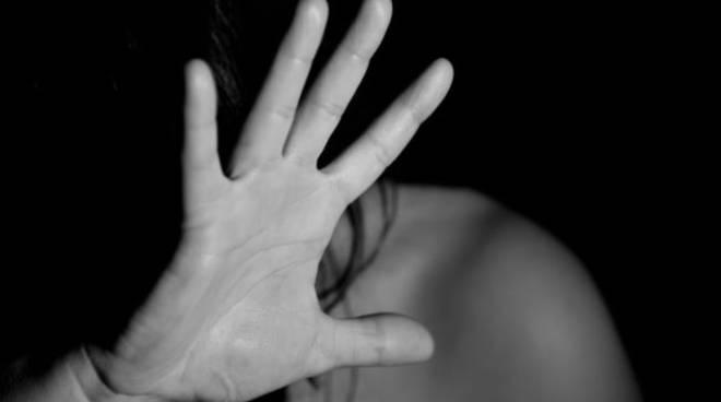 abusi-sessuali