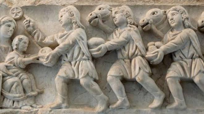 adorazione-museo-pio-cristiano (2)