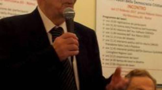 Aldo Corazzi