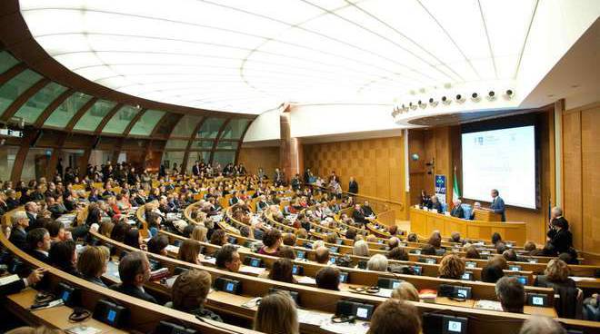 Aula-dei-gruppi-parlamentari
