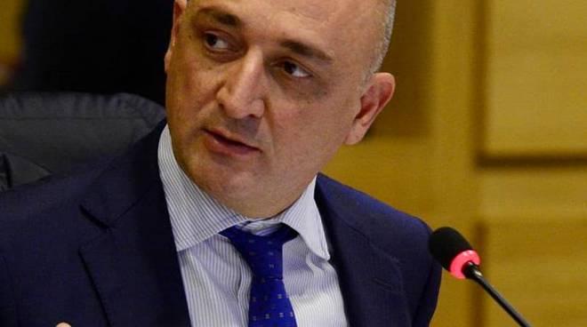 Daniele Leodori-2