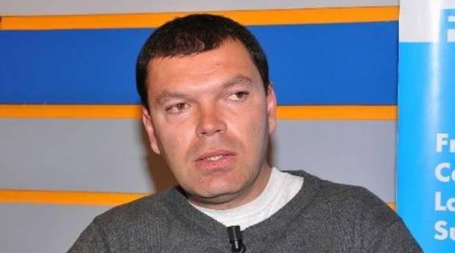 Enzo Foschi