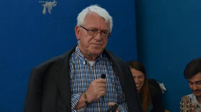 Franco De Donno