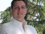 Giovanni Picone
