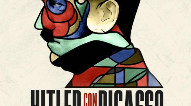 Hitler_poster[2]