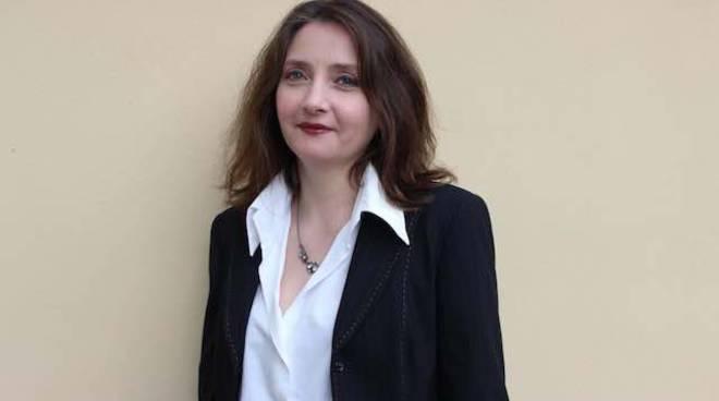 Maria Agnese Catini