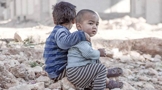 Minori Siria