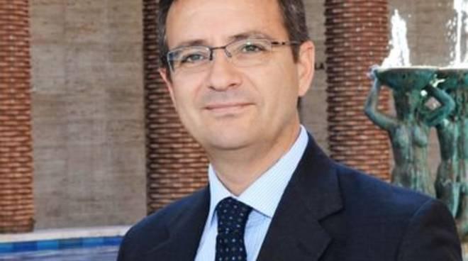 Nello Angelucci