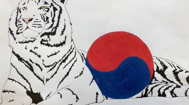 Pyeongchang1