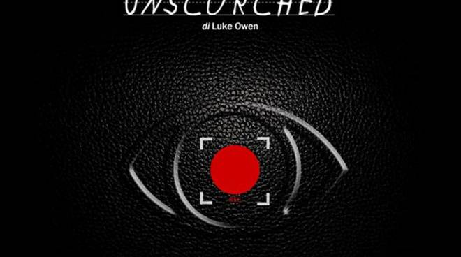 Unscorched