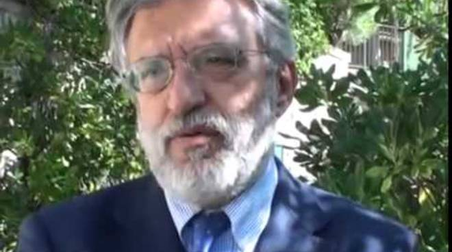 Vincenzo Panella