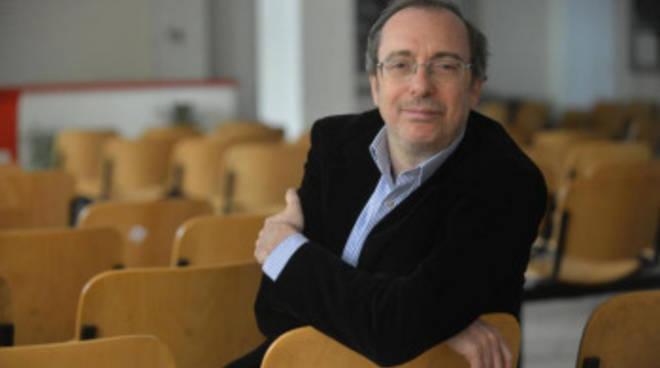 Adriano Labbucci