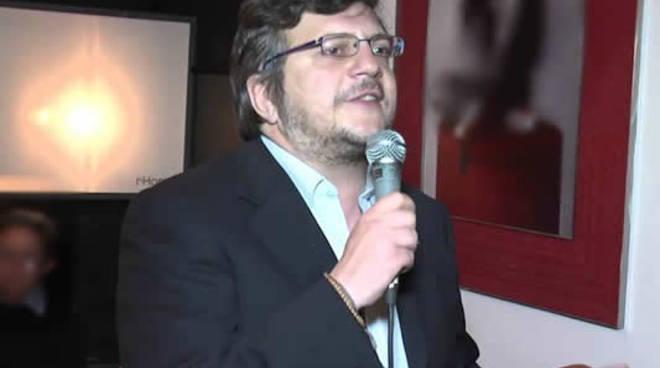 Fabio Sabbatani Schiuma (FDI)