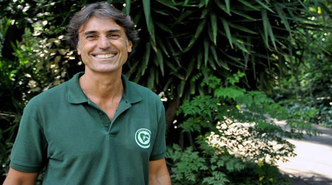 Federico Coccia