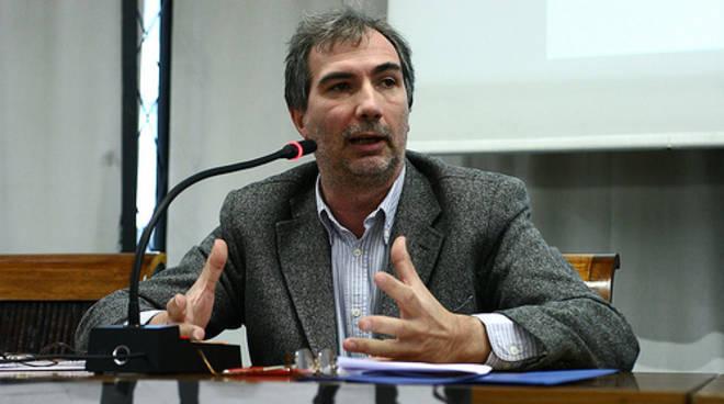 Giulio Marcon
