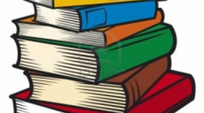 libri_testo